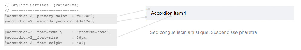 accordion-2-css-show.jpg