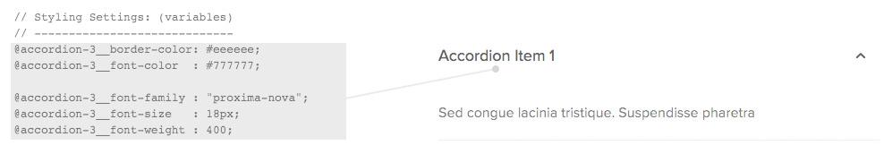 accordion-3-css-show.jpg