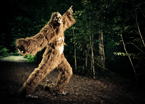 Bigfoot dancing.jpg