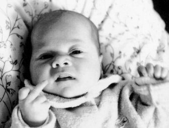 middle-finger-baby.jpg