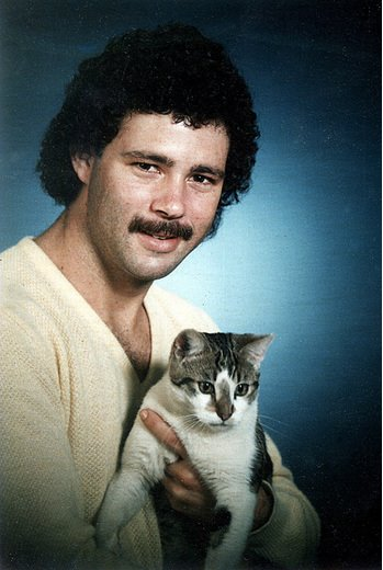Man with cat.jpg
