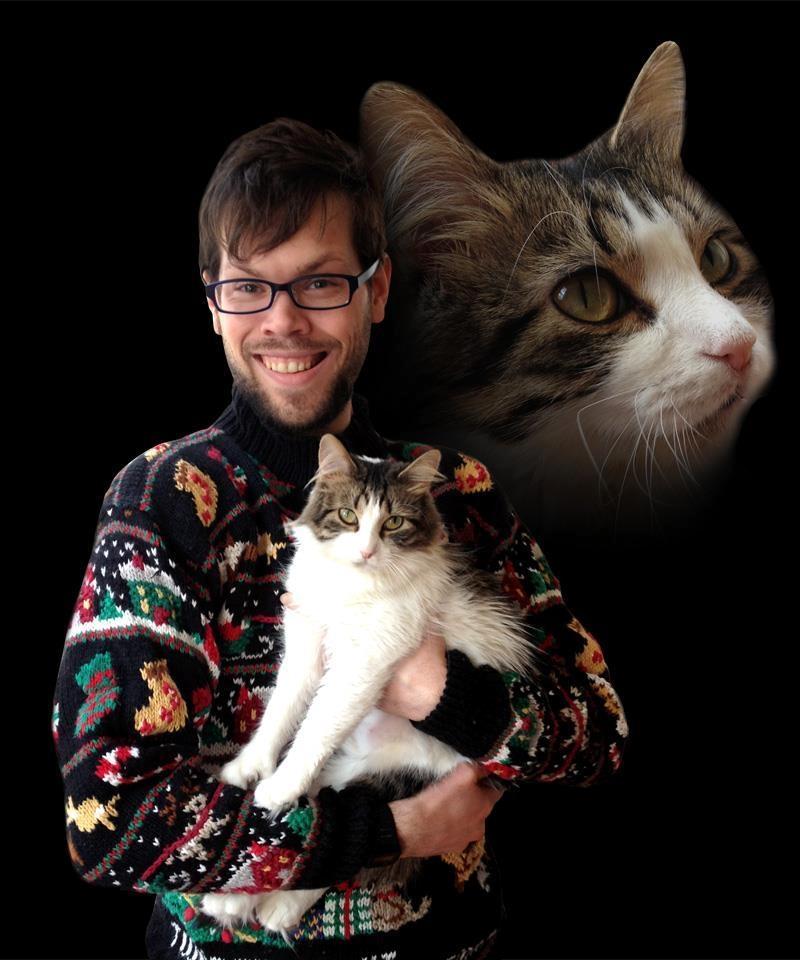 Cat man 1.jpg