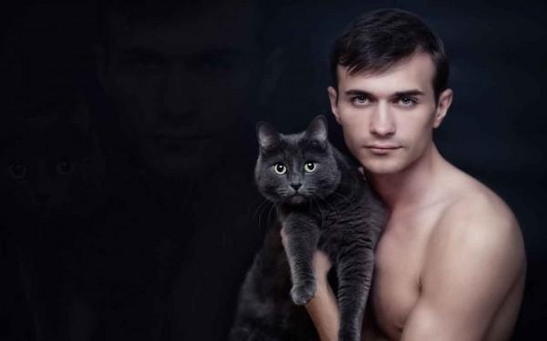 Cat man 4.jpg