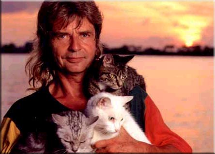Cat man 6.jpg