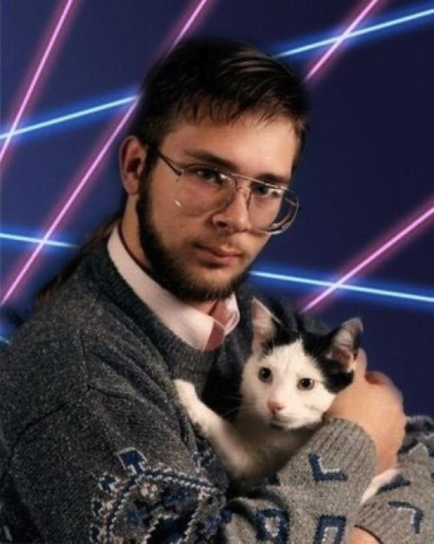 Cat man 7.jpg