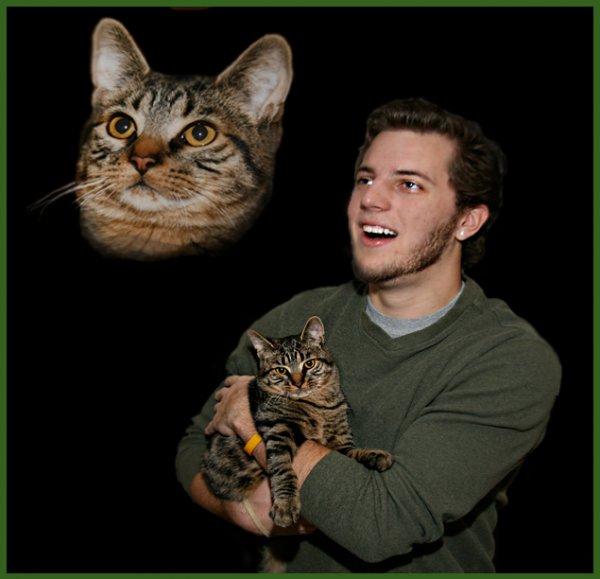 Cat man 9.jpg