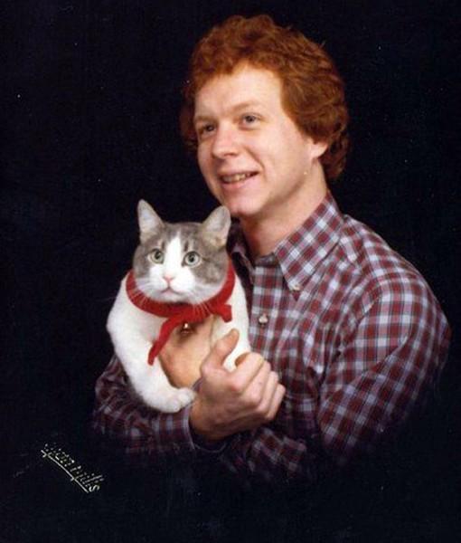 Cat man 12.jpg
