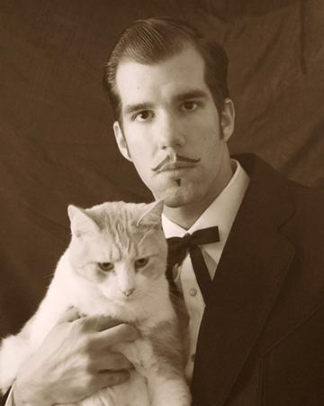 Cat man 16.jpg