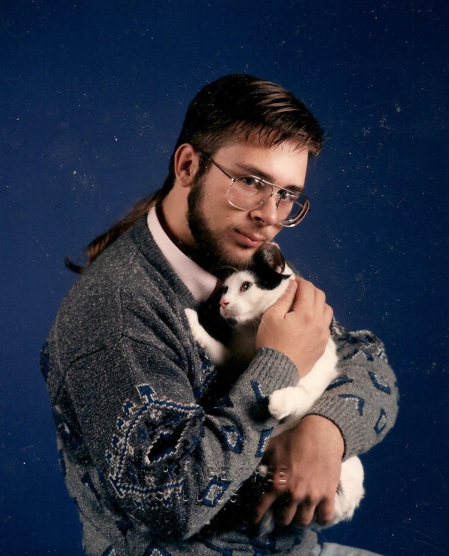 Cat man 17.jpg