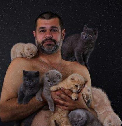 Cat man 3.jpg