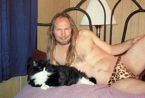 Cat man 19.jpg