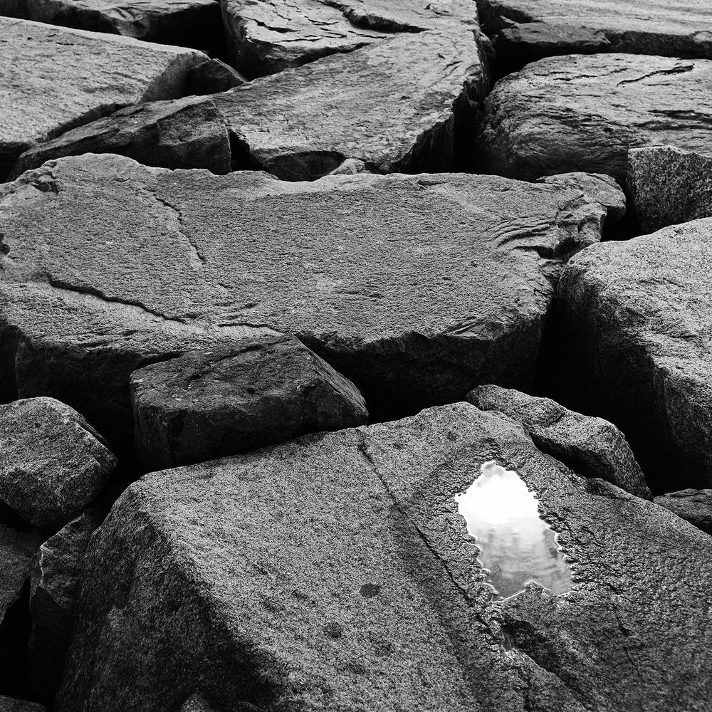Rocks 0013 - Print 16x16 copy.jpg
