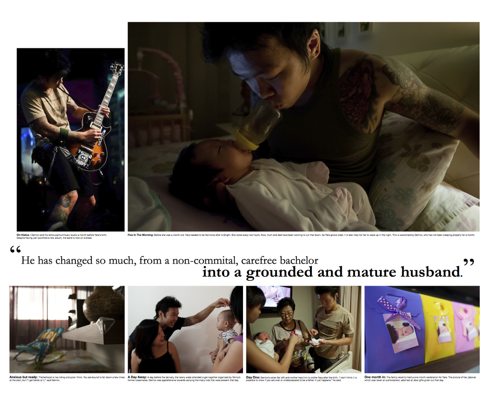 Fatherhood_page2.jpg