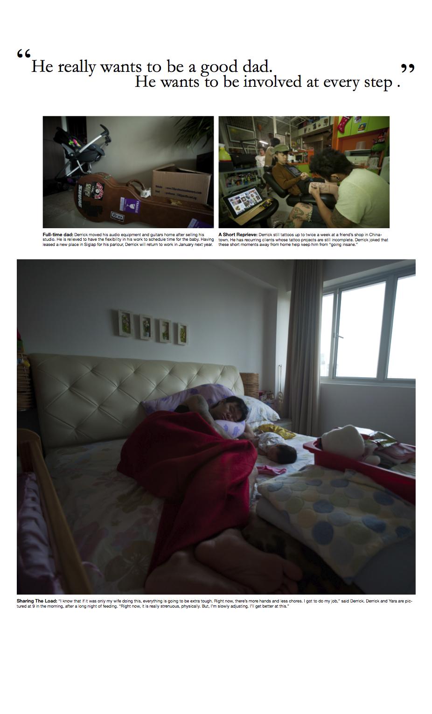 Fatherhood_page3.jpg