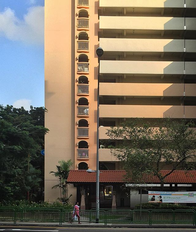 #bendemeer #hdb #public housing #architecture #design #urban #cityscape #igsg #sgig #sgiger #singapore #instasg #instadaily #instagood #instastreet #street #streetphoto #streetphotography #sgvsco #vsco #vscocam #iphoneonly #wearethestreet #everydayasia