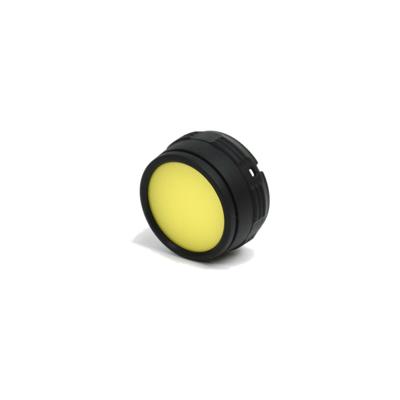 #30364 NEO Phosphor Filter