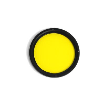 #30360 FIX M67 Fluo Filter