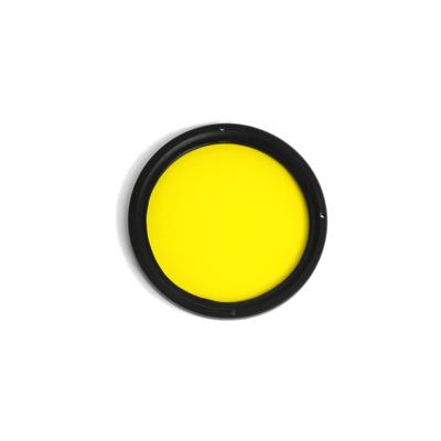 #30361 FIX M52 Fluo Filter