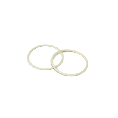 #30342 NEO O-ring Set