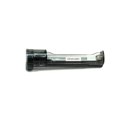 #30407 NEO Mini Battery Holder
