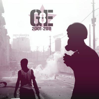 Ge8-g8_zero-plastica_cover.jpg