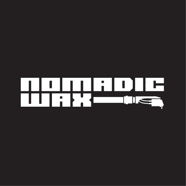 Nomadic Wax   - Indie Label & Media Company