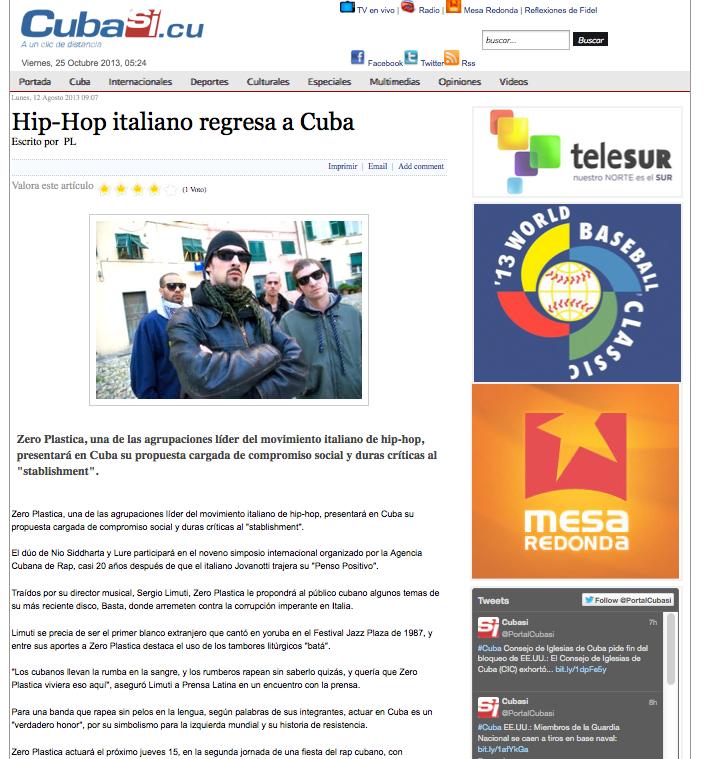 rassegna_cubass_cubasi.jpg