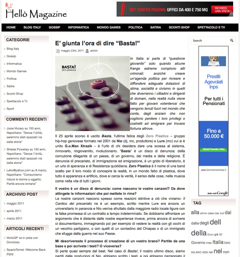 Rassegna_Zero-Plastica_HelloMagazine_Basta.jpg