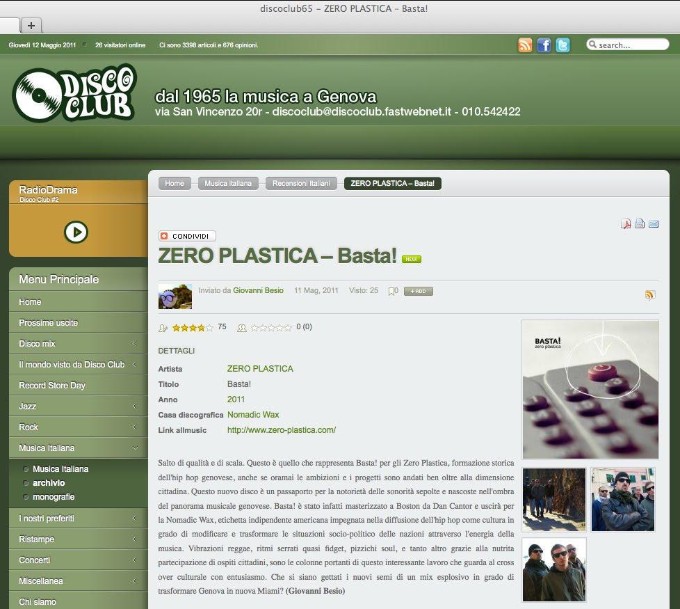 Rassegna_Zero-Plastica_DiscoClub-2_Basta.jpg