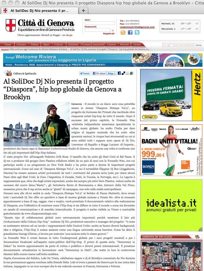 Rassegna_Nio_cittadigenova_solidhop-Diaspora.jpg
