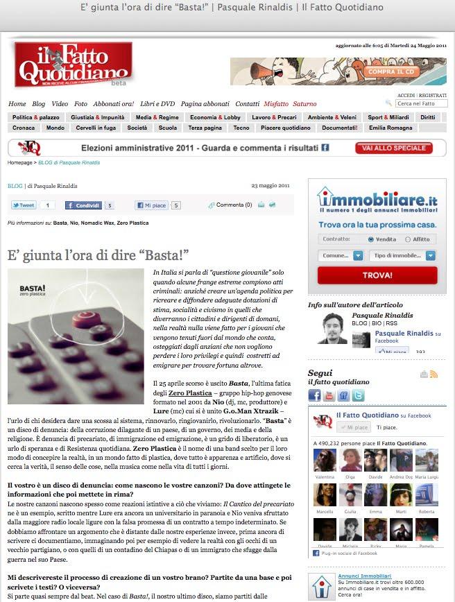 Rassegna_Zero-Plastica_ilFattoQuotidiano-2_Basta.jpg