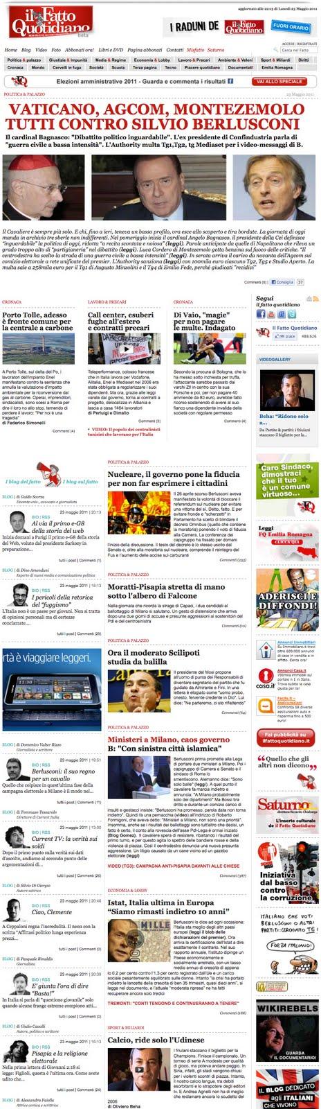Rassegna_Zero-Plastica_ilFattoQuotidiano_Basta.jpg