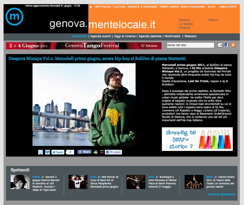 Rassegna_Zero-Plastica_mentelocale_Diaspora.jpg
