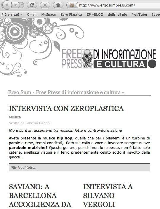 intervista-su-ErgoSum_Zero-Plastica_POP.jpg