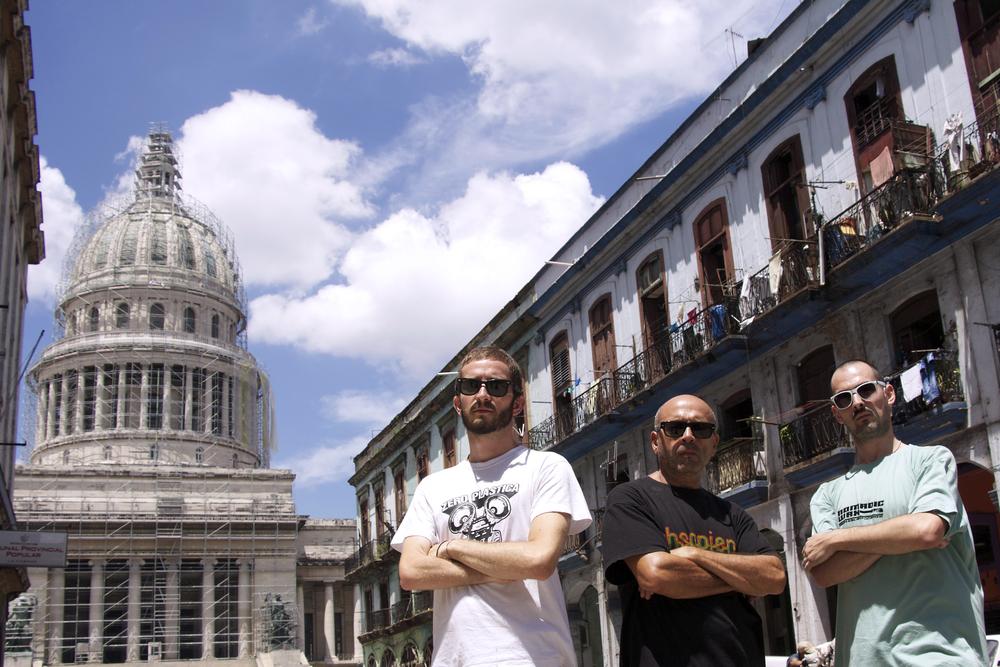 Zero-Plastica_Sergio-Limuti_Cuba_9224.jpg
