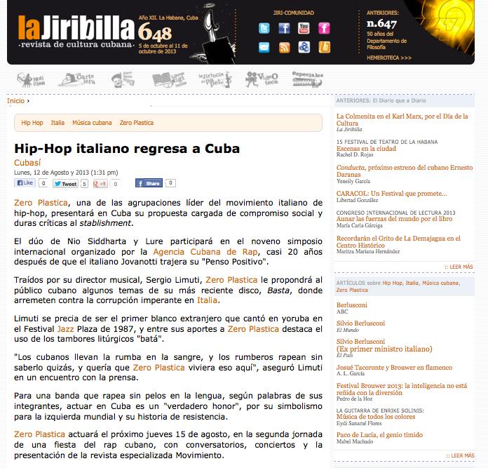 rassegna_cubass_cuba-radio.jpg