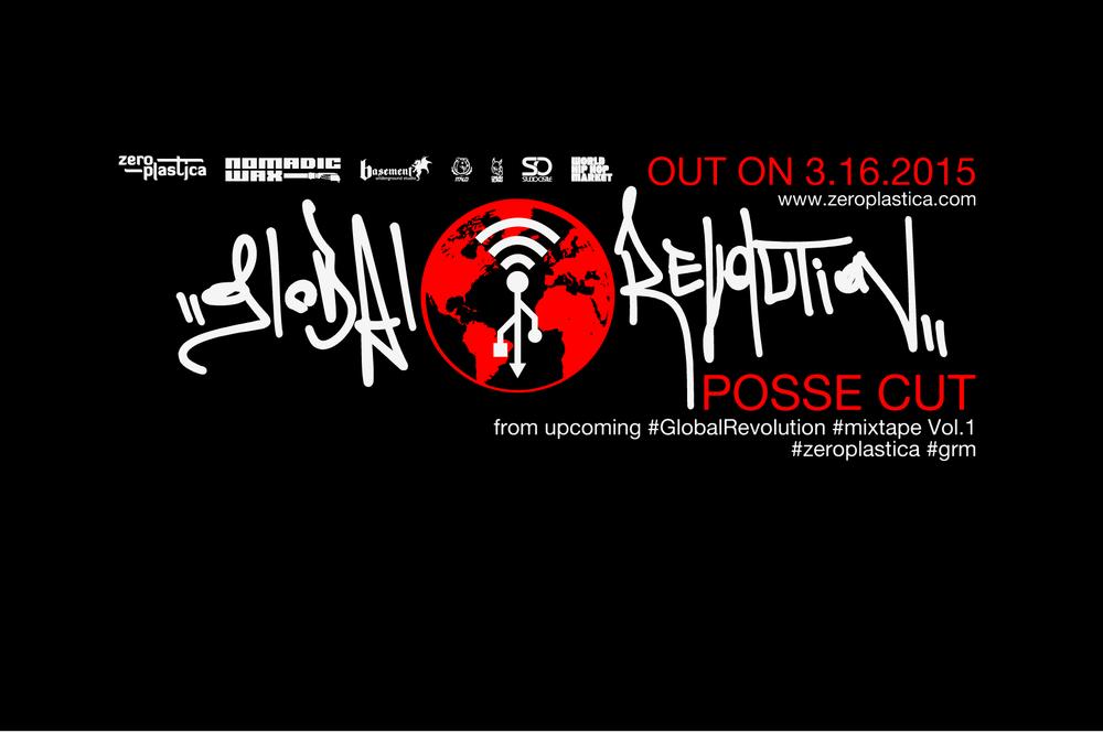 GrM_posse-cut-coming-01.png