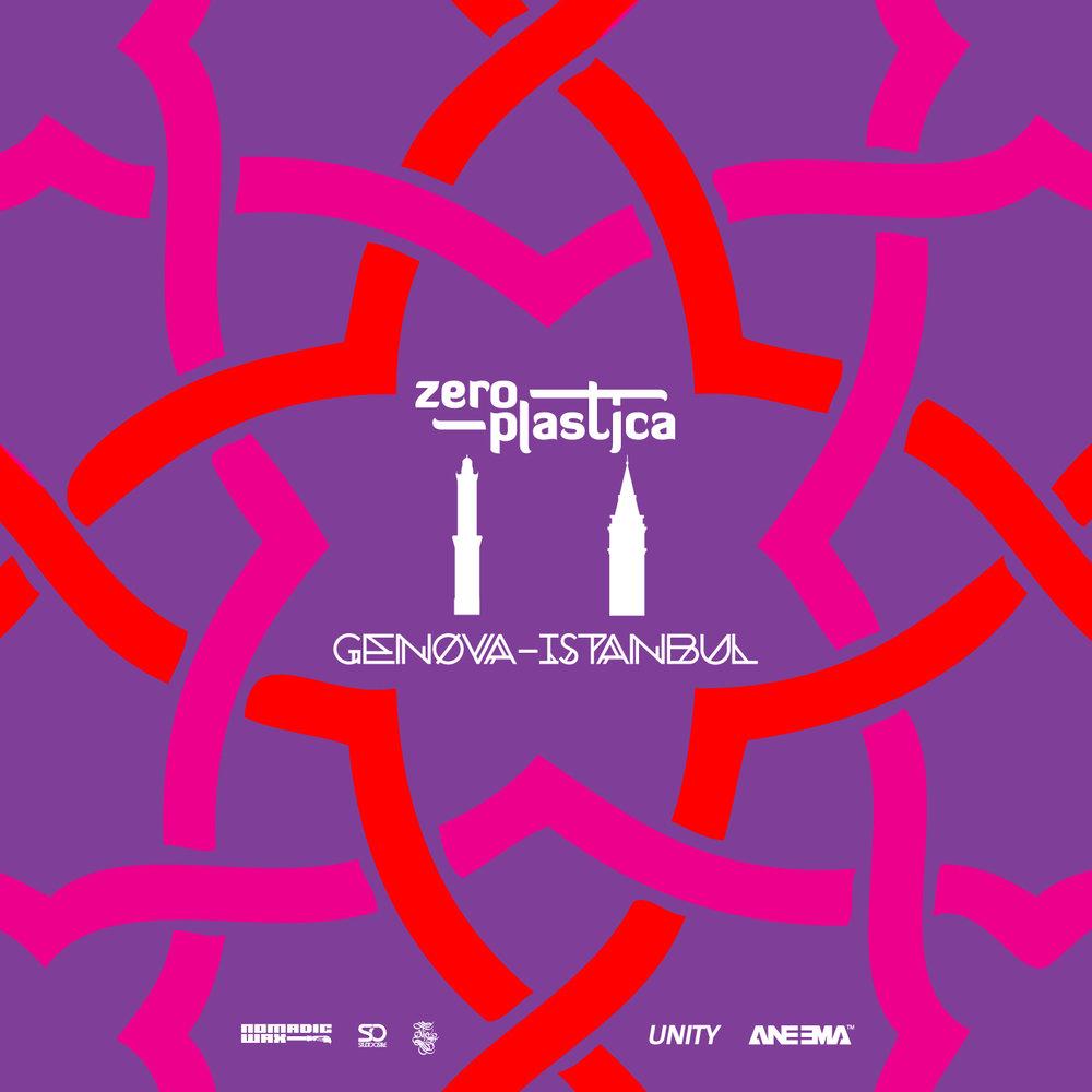 Cover_Zero-Plastica_Genova-Istanbul_nio.jpg
