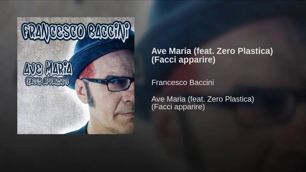 zero plastica francesco baccini 2.jpg