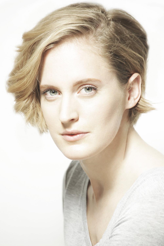 Ellen Butcher