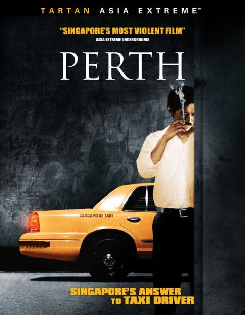 Adult Guide Perth
