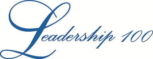 Leadership 100 Logo.png