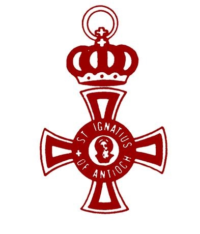 Order of St. Ignatius