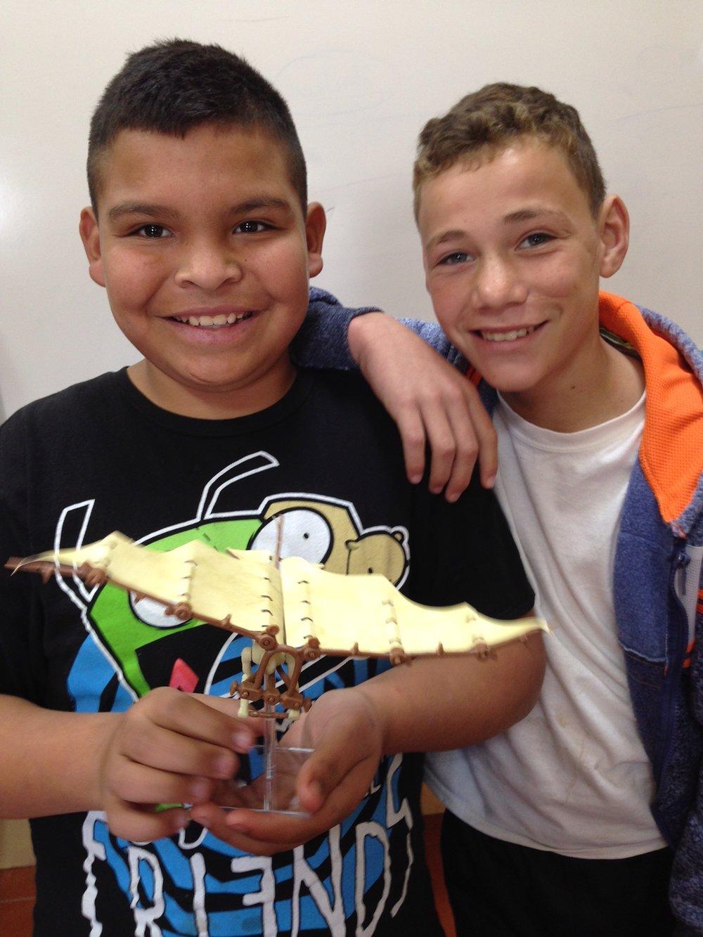 school-buddies-crafting-classroom-2017-pals.JPG