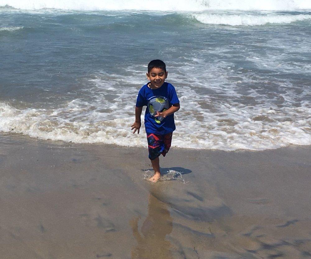 on-the-beach-project-mexico-2018.JPG