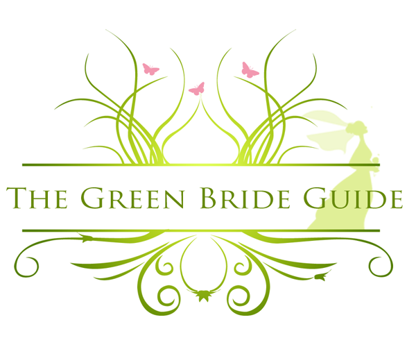 green_wedding_photographer_ny.jpg