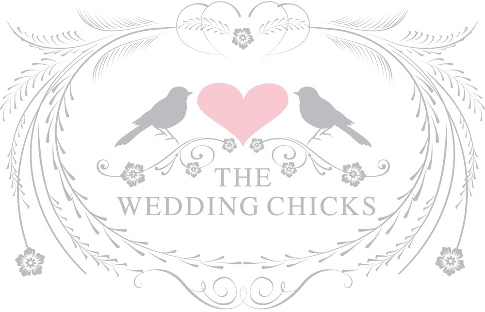 The Wedding Chicks logo.jpg