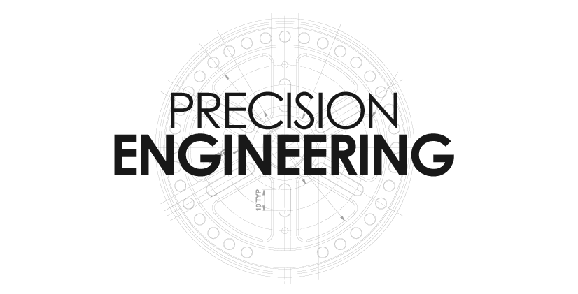 precisionEngineering.jpg