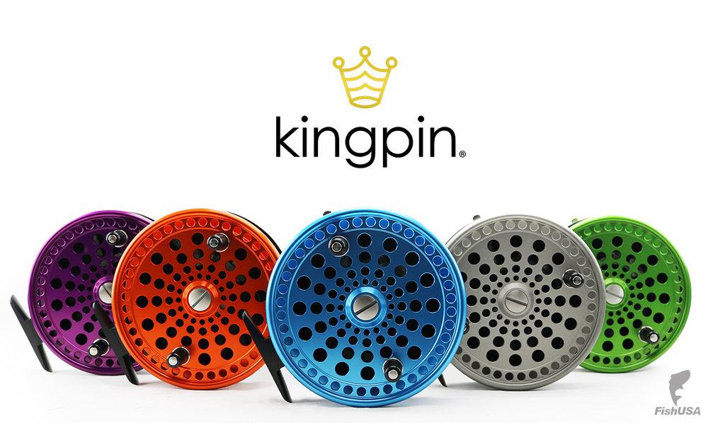 kingpin-release.jpg