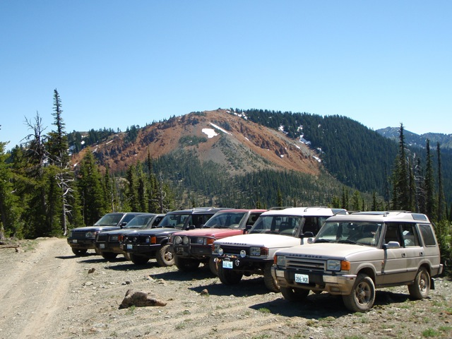 Row of Rovers.jpg
